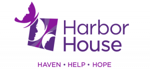 Harbor House Logo