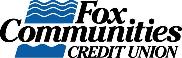 Fox Community Credit Union Logo