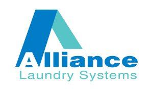 Wash Station sponsor