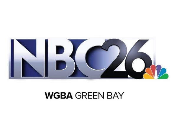 NBC 26 - WGBA Green Bay