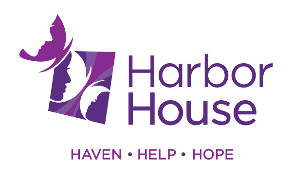 Haven, Help, Hope | Harbor House Domestic Abuse Programs