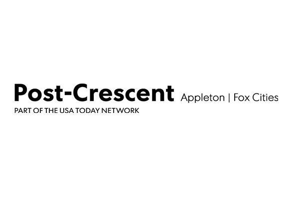 Post Crescent