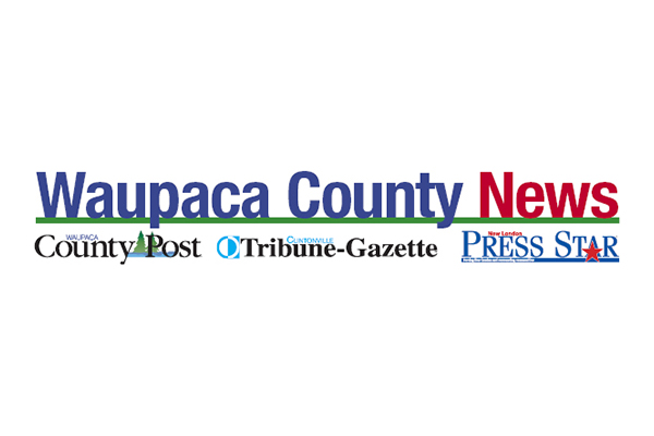 Waupaca County News