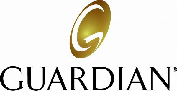 Presenting Sponsor : Guardian Life Insurance