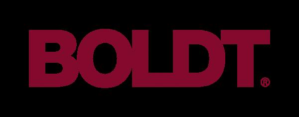 Boldt_Contributing Sponsor