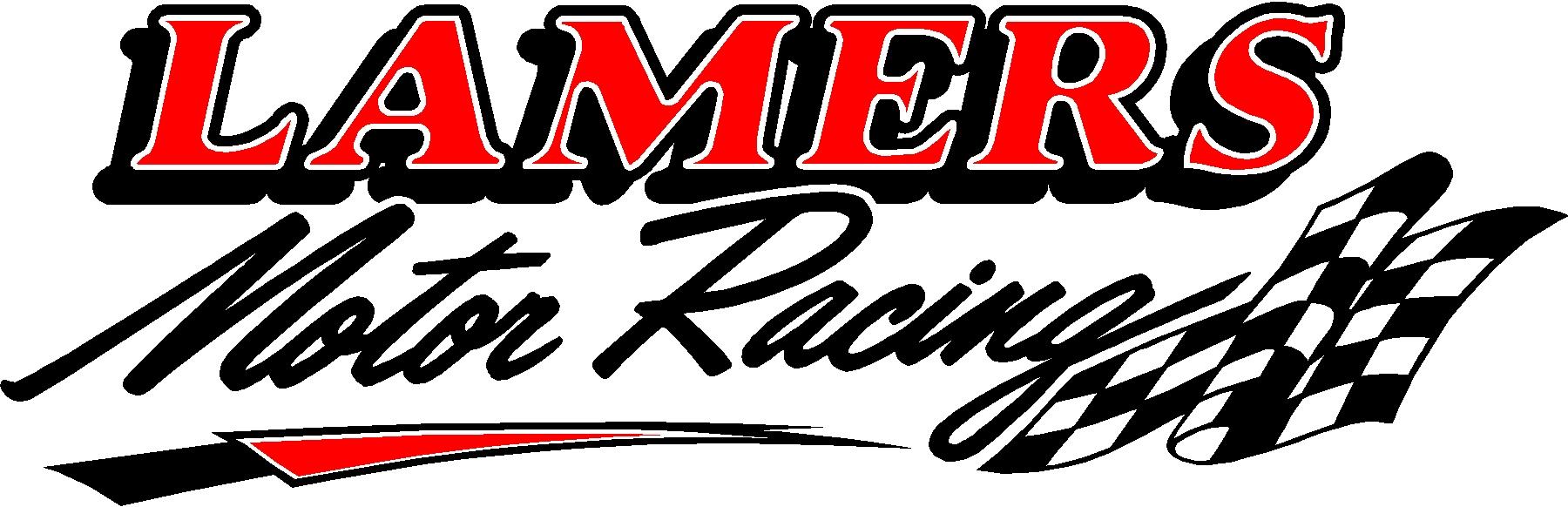 Lamers Motor Racing_Entertainment Sponsor