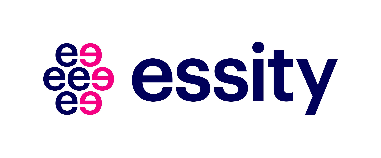Essity_collectivebrightnesssponsor
