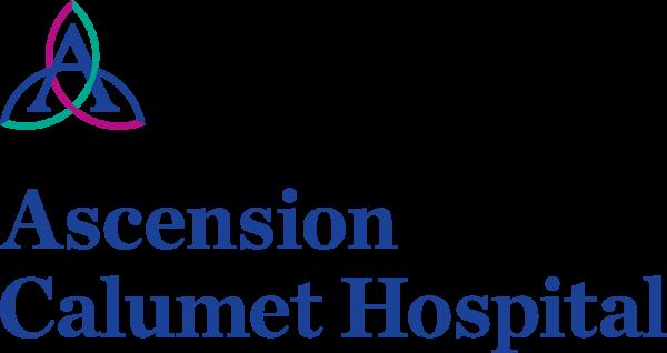 asce_calumet_hosp_logo_vt_fc_rgb_300