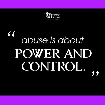 quote_abuse is about power and control