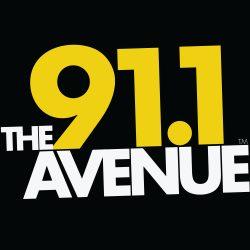 911_THE_AVENUE_BOXED_LOGO